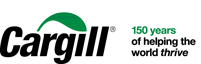 /images/cargill